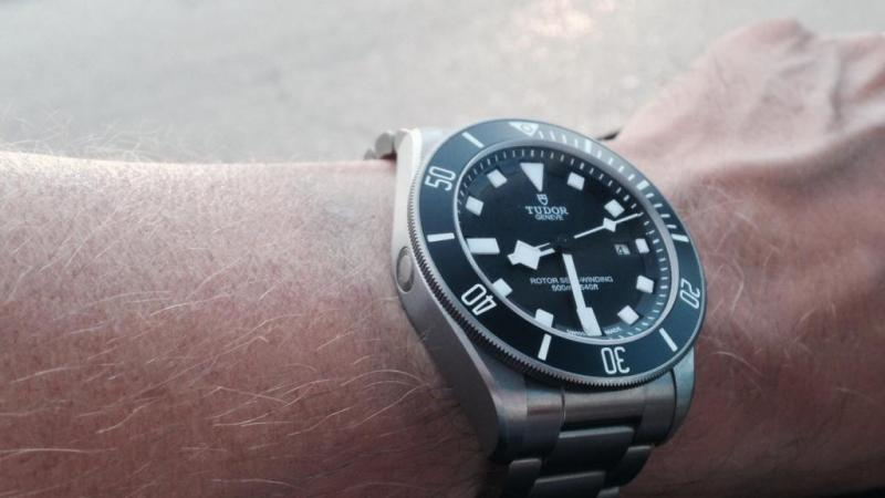 Name:  30919-chase-albums-chase-misc-picture45377-pelagos.jpg Views: 69 Size:  38.0 KB