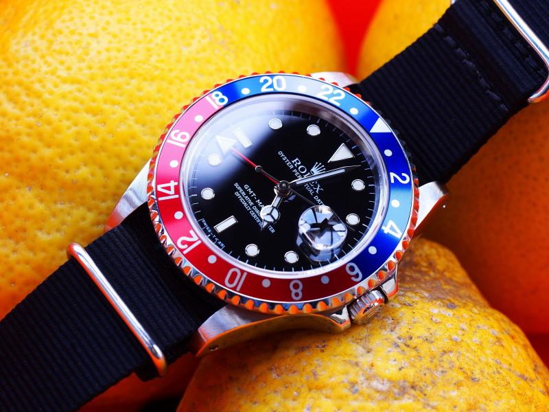 Name:  Rolex_GMT_Color.jpg Views: 486 Size:  185.1 KB