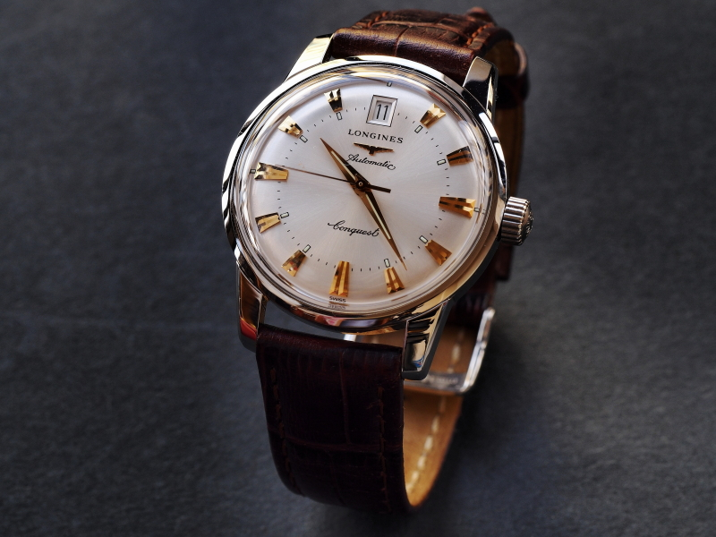 Name:  Longines_Heritage_Conquest25.JPG Views: 53 Size:  380.7 KB