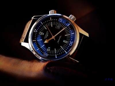 Name:  Longines Legend Diver 34b.JPG Views: 67 Size:  83.7 KB