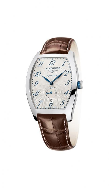Name:  Longines Evidenza small seconds.jpg Views: 38 Size:  26.4 KB