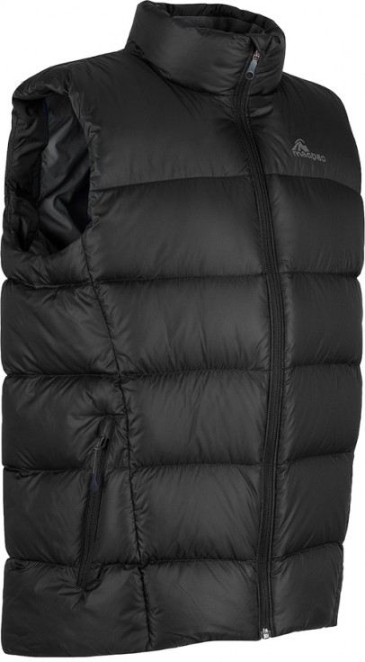 Name:  mens-downvest-black_1.1415549943.jpg