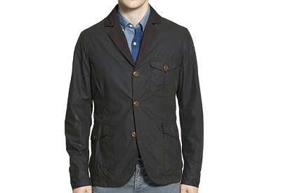 Name:  barbour-stanley-jacket.jpg