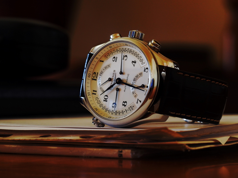Name:  Longines Retrograde 30.JPG