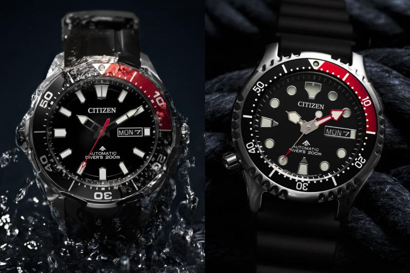 Name:  Citizen-Promaster-Marine-Super-Titanium-NY0076-10EE-Promaster-Mechanical-Diver-NY0087-13EE-Europ.jpg Views: 2 Size:  63.5 KB