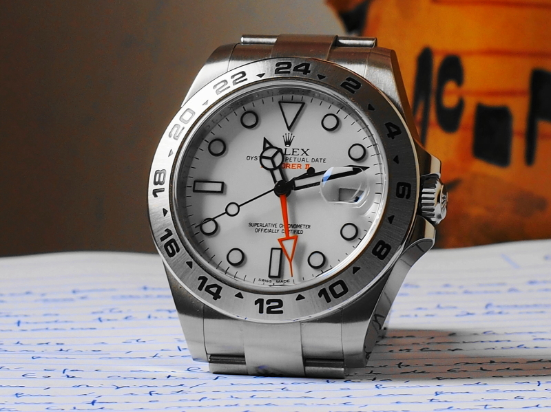 Name:  Rolex ExpW 29.JPG