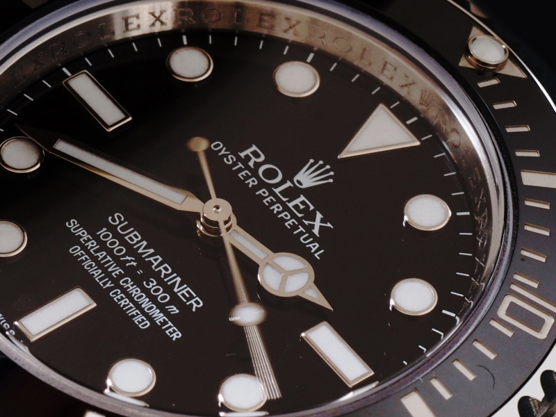 Name:  Rolex_Sub32.JPG