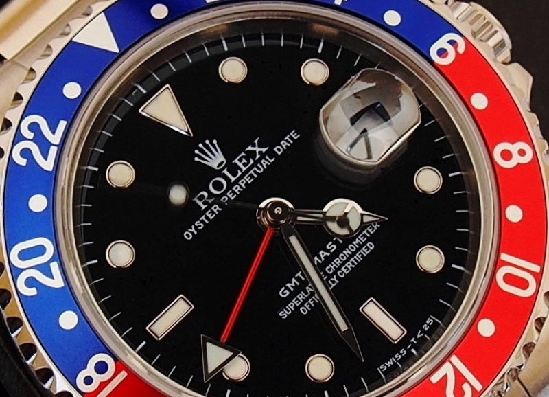 Name:  Rolex_GMT_P25c.JPG