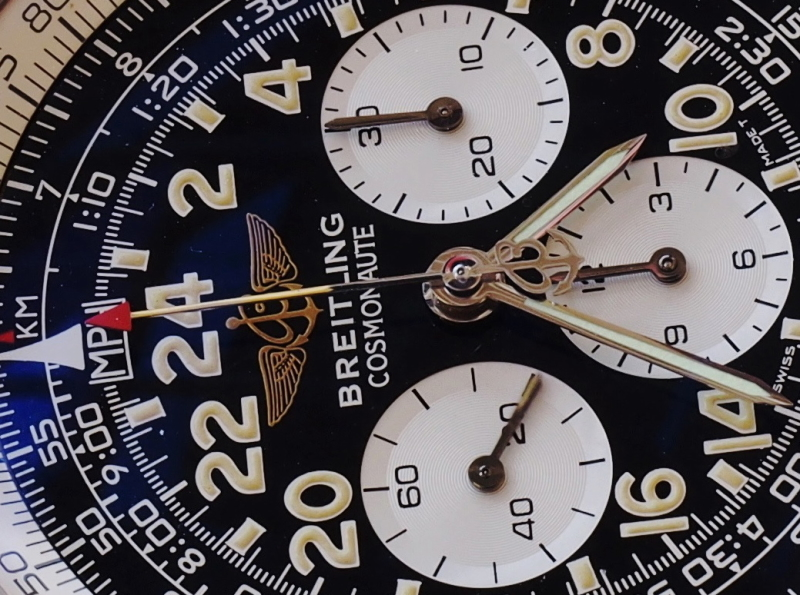 Name:  Breitling13.JPG