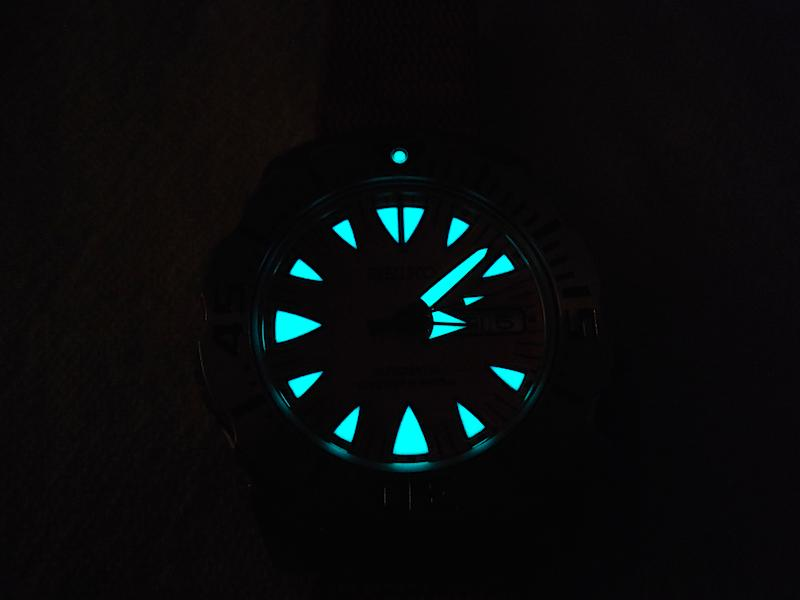 Name:  Monster lume1 copy.jpg