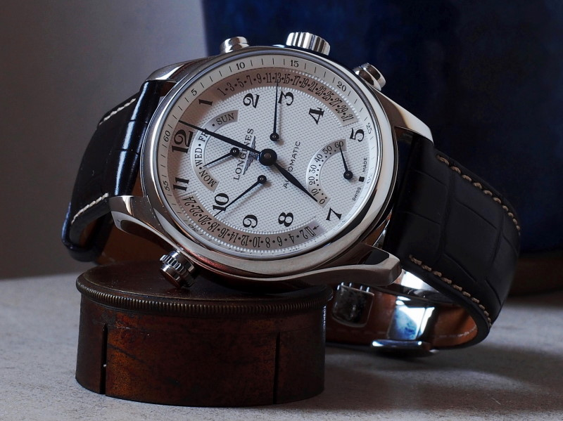 Name:  Longines Retrograde 26.JPG