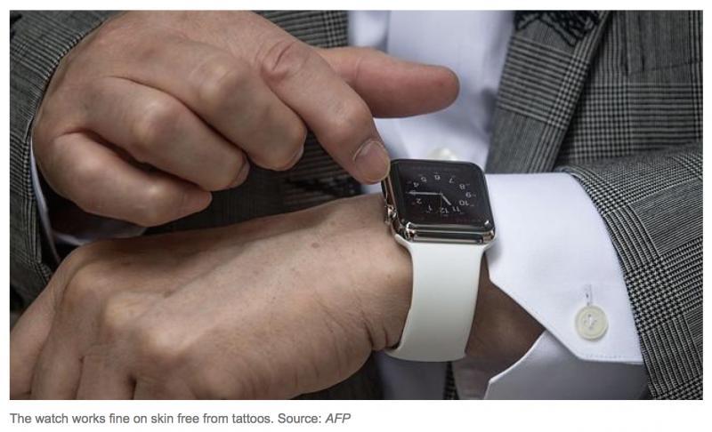 Name:  Apple watch.jpg Views: 75 Size:  49.5 KB