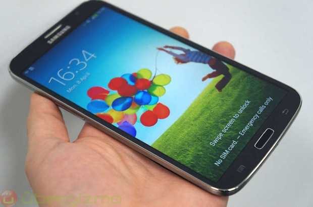 Name:  Samsung-Galaxy-Mega-6.3-Philippines.jpg Views: 45 Size:  79.4 KB