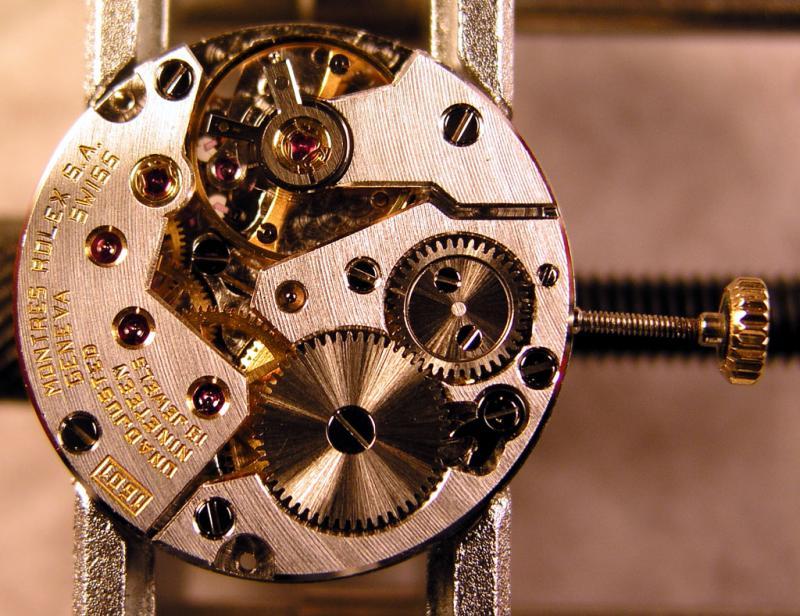 Name:  Rolex_Cellini_Mvt A.jpg Views: 78 Size:  97.2 KB