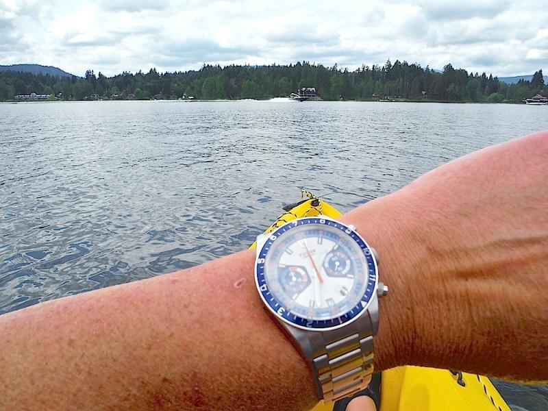 Name:  THCB lake1.jpg Views: 132 Size:  84.5 KB