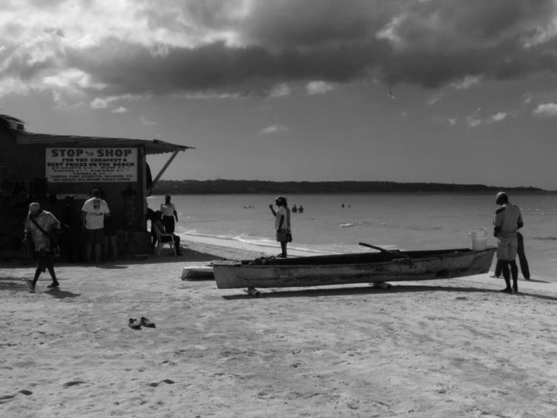 Name:  Jamaica3.jpg Views: 42 Size:  49.7 KB