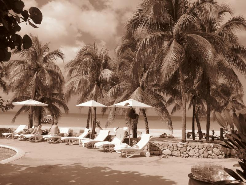 Name:  Jamaica4.jpg Views: 45 Size:  92.4 KB