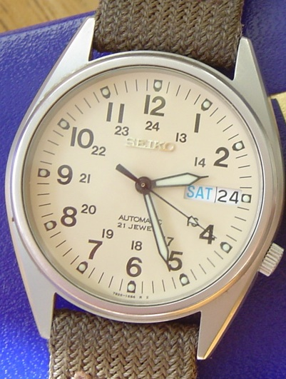 Name:  121124_Seiko.jpg