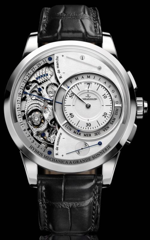 Name:  jaeger-lecoultre-hybris-mechanica-grande-sonnerie-watch.jpg Views: 56 Size:  53.8 KB