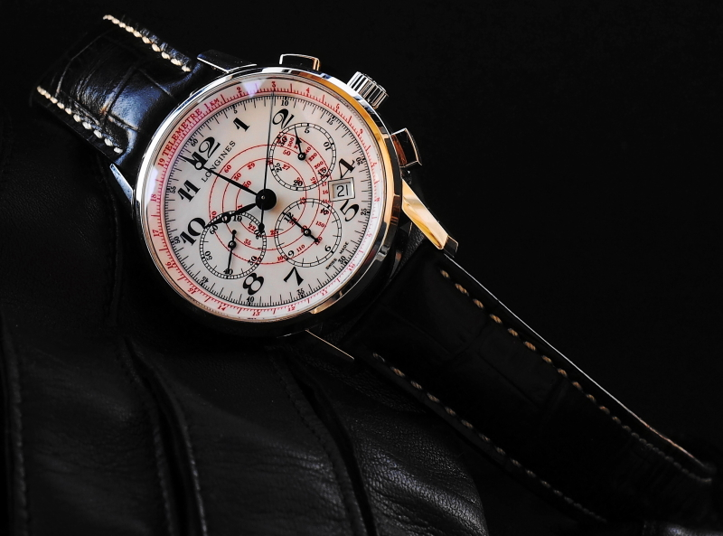 Name:  Longines Heritage_Tele 1a.JPG
