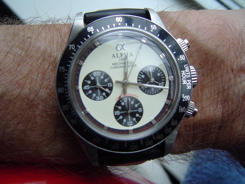 Name:  110305_Alpha_PN_wrist_shot_m.jpg Views: 85 Size:  241.8 KB