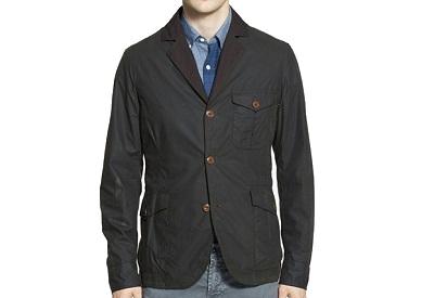 Name:  barbour-stanley-jacket.jpg Views: 43 Size:  33.1 KB