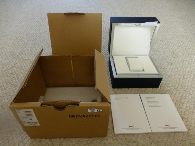Name:  packing.jpg Views: 52 Size:  49.1 KB