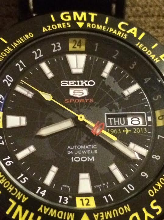 Name:  Seiko5 close.jpg