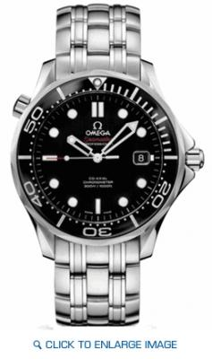 Name:  omega-seamaster-212-30-41-20-01-003-12.jpg Views: 64 Size:  16.4 KB