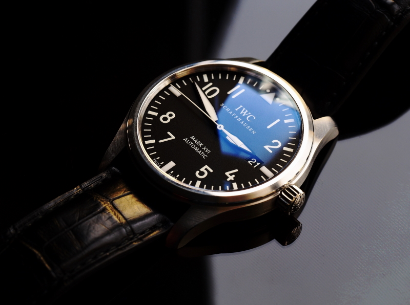 Name:  IWC_XVI_22.jpg