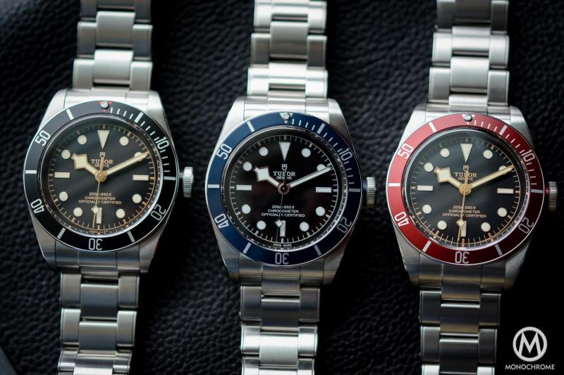 Name:  Tudor-Heritage-Black-Bay-79230-with-manufacture-movement-2016-8.jpg Views: 100 Size:  72.3 KB