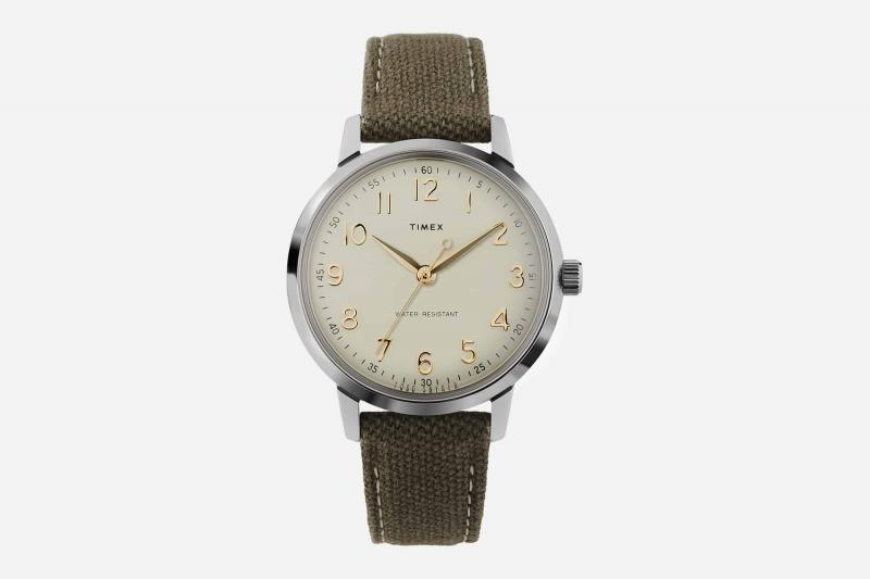Name:  Todd-Snyder-Timex-Liquor-Store-1.jpg Views: 131 Size:  24.5 KB