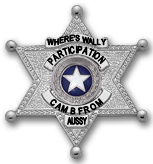 Name:  badge.png Views: 59 Size:  27.9 KB