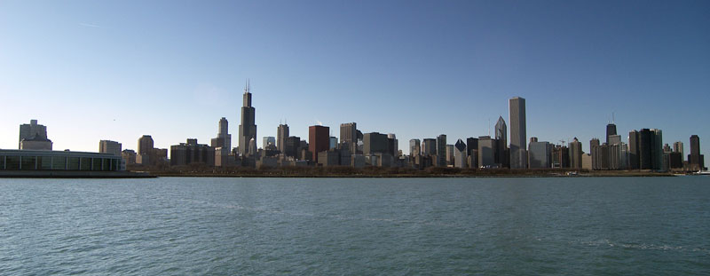 Name:  chicago.panorama.jpg Views: 137 Size:  39.6 KB