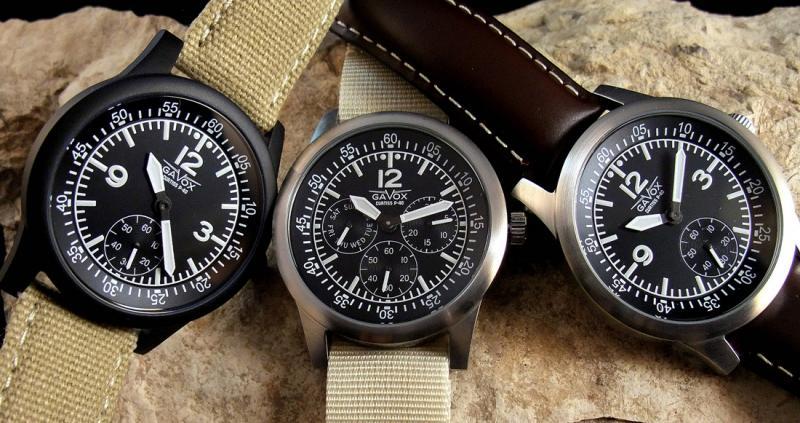 Name:  gavox-watches-curtiss-p-40-o.jpg Views: 90 Size:  79.6 KB