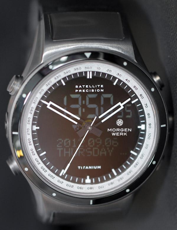 Name:  Morgenwerk-Satellite-Precision-Watch-4.jpg Views: 94 Size:  108.9 KB