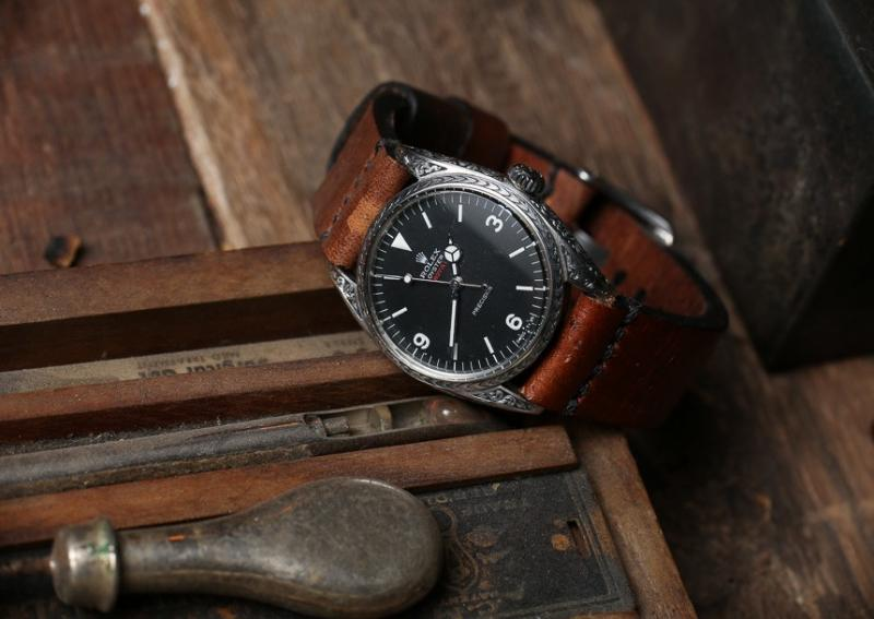 Name:  MadeWorn-Engraved-Rolex-watch-1.jpg