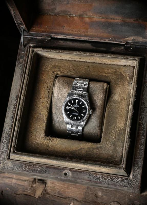 Name:  MadeWorn-Engraved-Rolex-watch-19.jpg