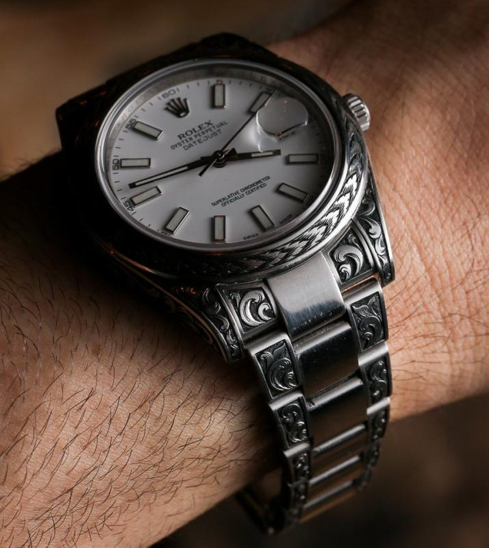 Name:  MadeWorn-Engraved-Rolex-watch-4.jpg