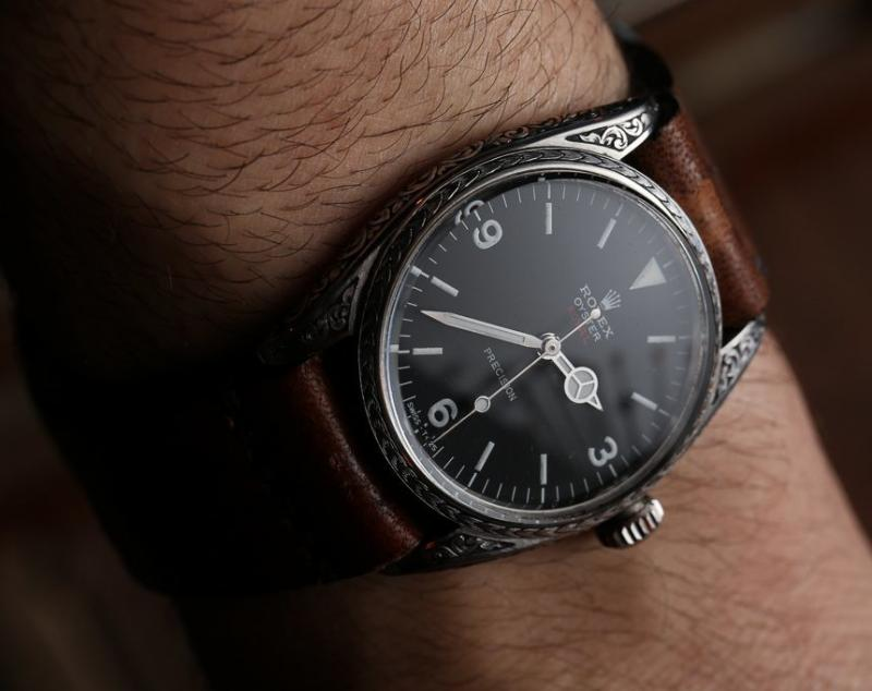 Name:  MadeWorn-Engraved-Rolex-watch-22.jpg
