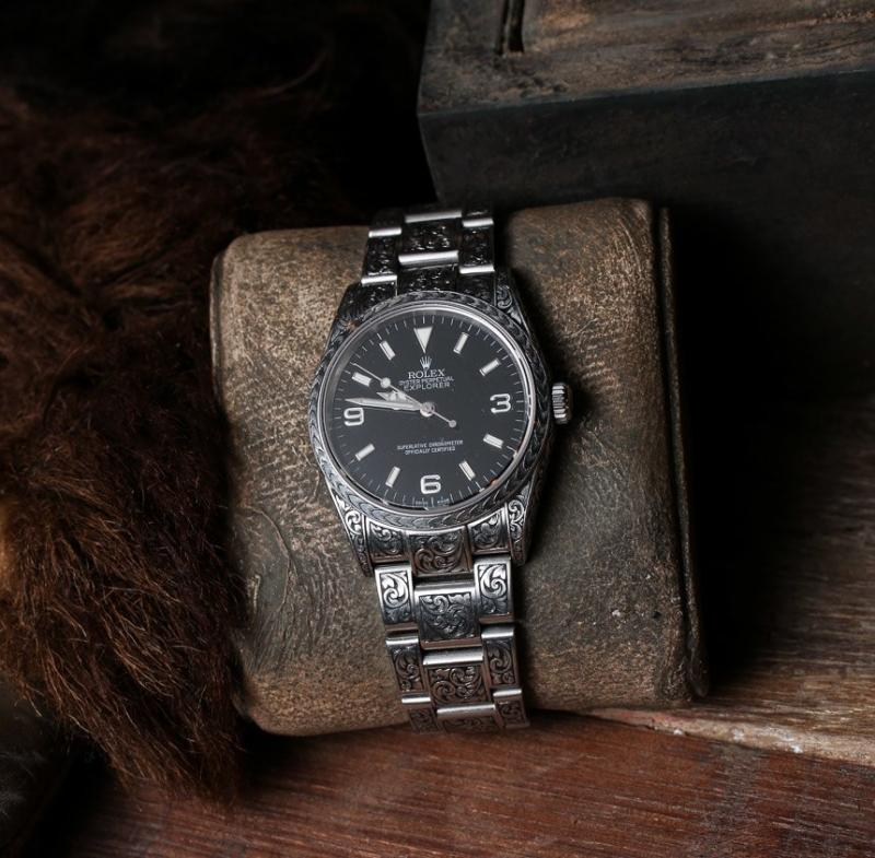Name:  MadeWorn-Engraved-Rolex-watch-28.jpg