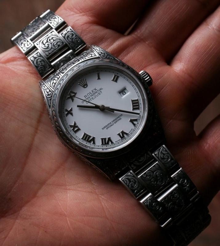 Name:  MadeWorn-Engraved-Rolex-watch-29.jpg