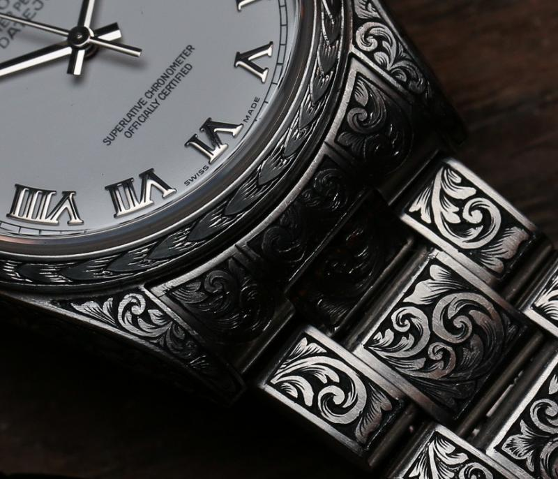 Name:  MadeWorn-Engraved-Rolex-watch-15.jpg