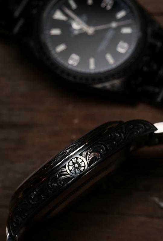 Name:  MadeWorn-Engraved-Rolex-watch-16.jpg