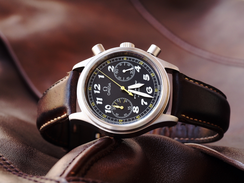 Name:  Omega Dynamic Chrono_19.jpg