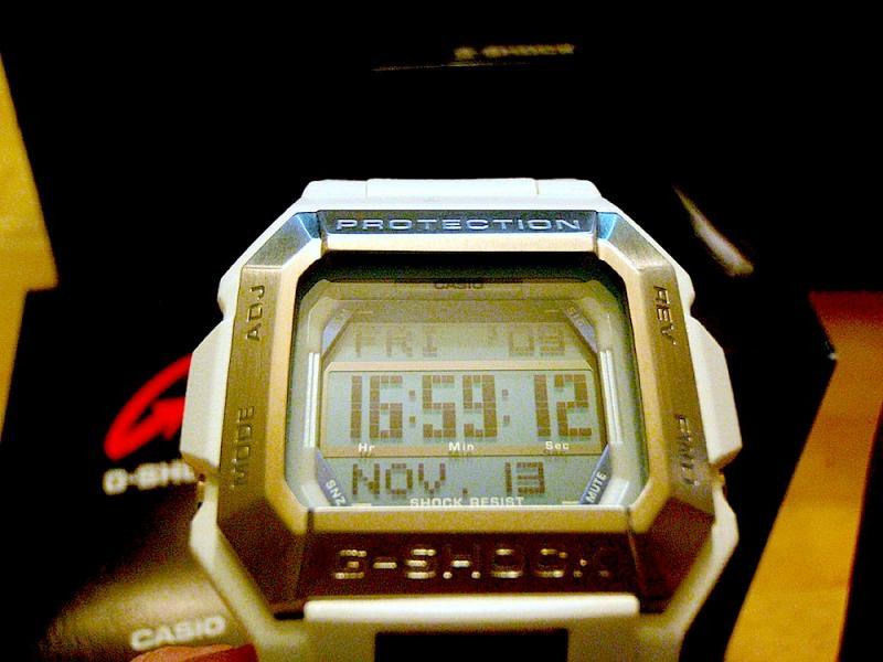 Name:  G7800 1 copy.jpg Views: 71 Size:  55.5 KB