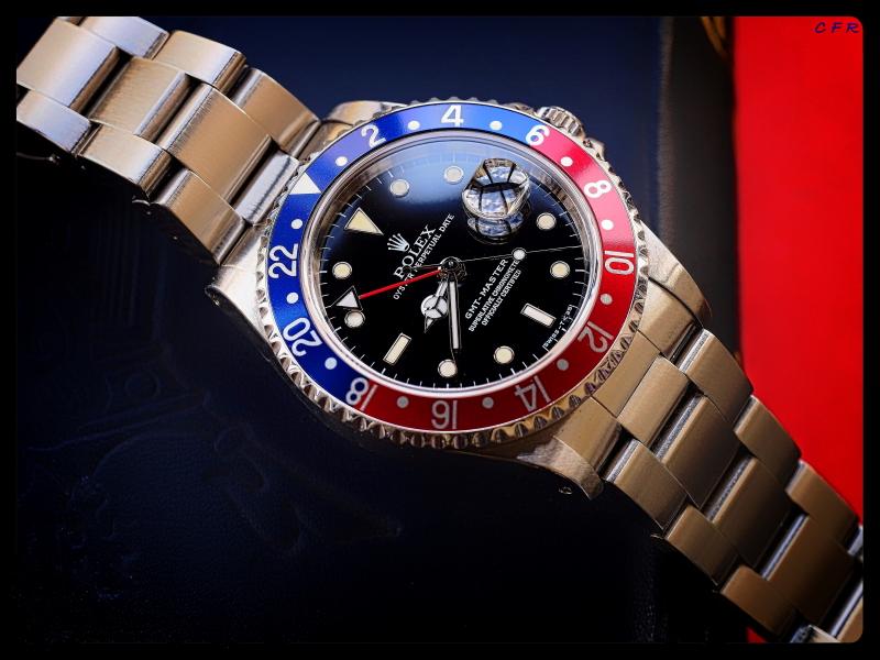 Name:  Rolex_GMT_P93B.JPG Views: 136 Size:  400.8 KB