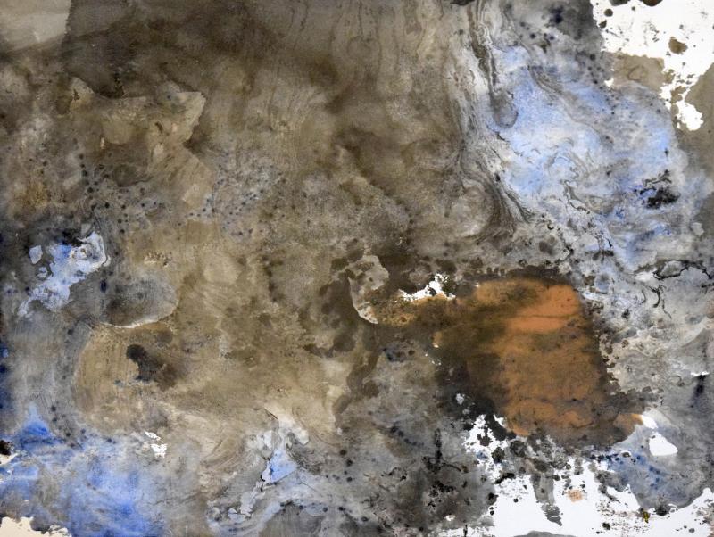 Name:  RustBlackBlue11x14-marbled.jpg Views: 80 Size:  90.7 KB