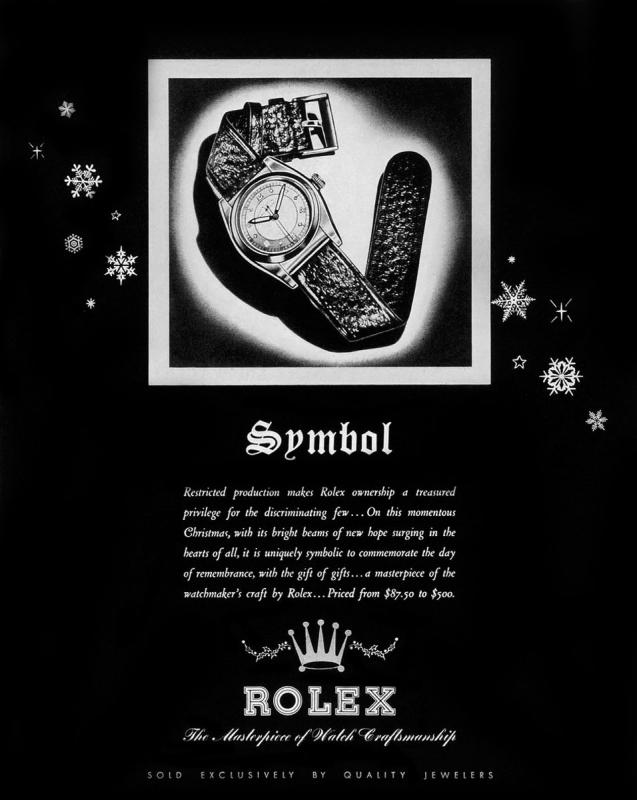 Name:  Rolex Christmas 1944.jpg
