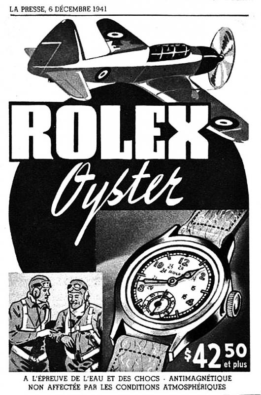 Name:  Rolex 1941.jpg
